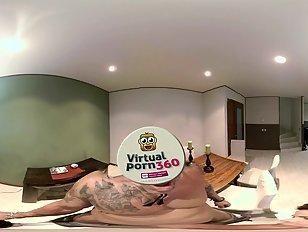 67071_Viewer - virtualporn