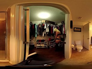 15260_vrgirl-natasha-changing-in-dressing-room-voyeur