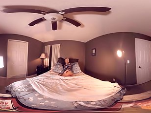 58385_vr-virgin-shy-natashas-first-time-having-a-virtual-friend-in-her-bedroom