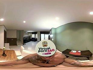 46535_Viewer - virtualporn